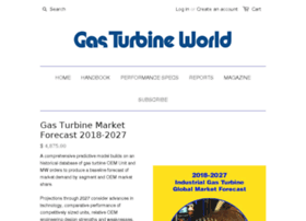 gas-turbine-world.myshopify.com