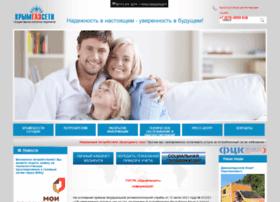 gas.crimea.com