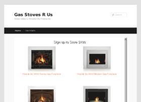 gas.stovesr.us
