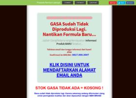 gasaherbal.net