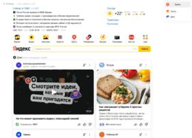 gasautoservice.ru
