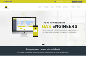 gaschecker.co.uk