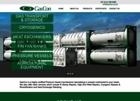 gascon.co.za