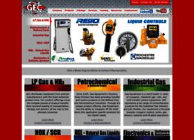 gasequipment.com