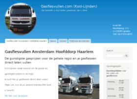 gasflesvullen.com