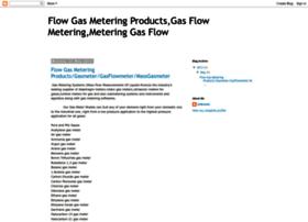 gasflowmetering-gasmeter-flowgasmeter.blogspot.in