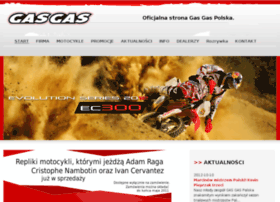 gasgaspolska.pl