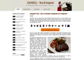 gasgrill-test.de