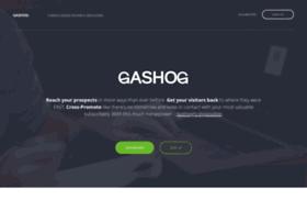 gashog.com