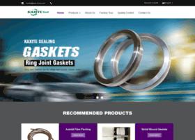 gasket-and-seal.com