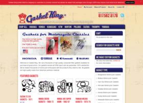 gasketking.com