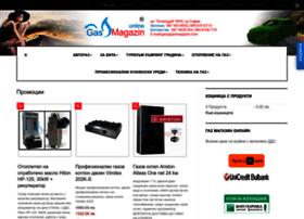 gasmagazin.com