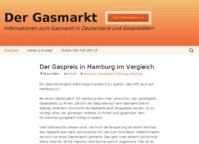 gasmarkt24.de