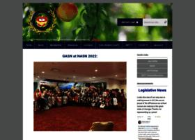 gasn.org