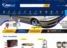 gasnag.com.br
