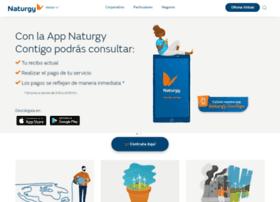 gasnaturalfenosa.com.mx
