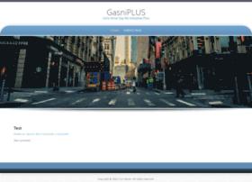 gasniplus.com