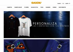 gasoilonline.com
