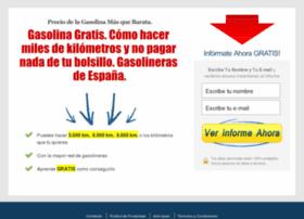 gasolinagratis.com.es