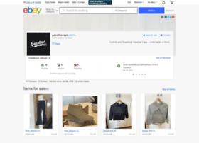 gasolinecaps.com