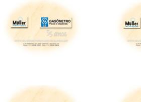 gasometromadeiras.com.br