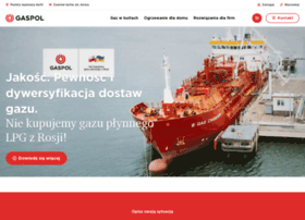 gaspol.pl