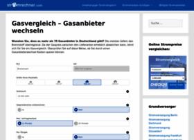 gaspreisvergleich-online.com