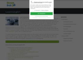 gaspreisvergleich-portal.de