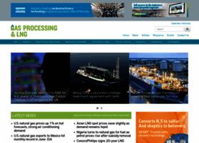 gasprocessingnews.com