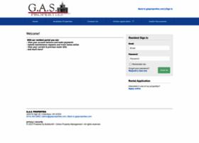 gasproperties.managebuilding.com