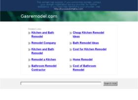 gasremodel.com