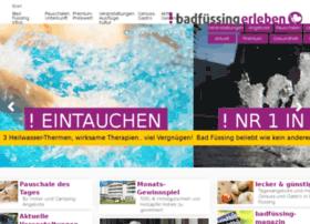gass.badfuessing-erleben.de