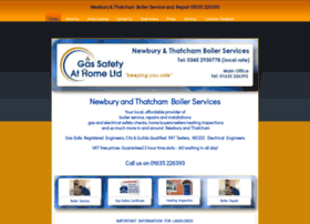 gassafetyathome.co.uk