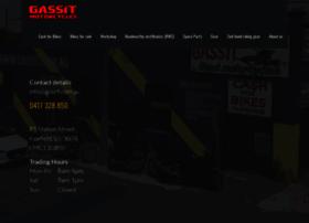 gassit.com.au