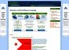 gassoftwares.com