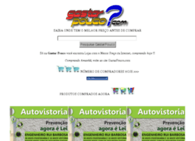 gastarpouco.com.br
