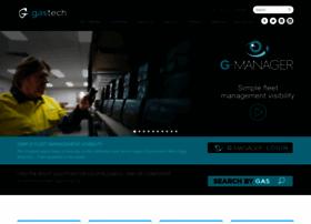 gastech.com.au