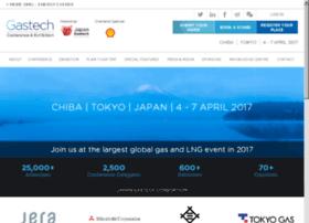 gastechkorea.com