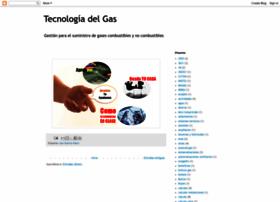 gastecnologia.blogspot.com