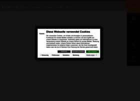 gastein.com