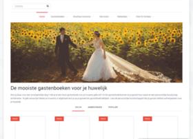 gastenboek.nl