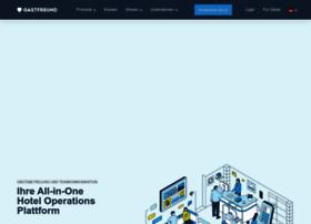 gastfreund.net