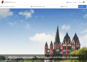 gastgeber-hessen.de