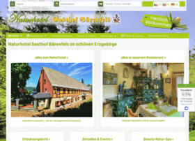 gasthof-baerenfels.de