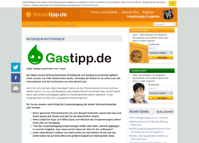 gastipp.de