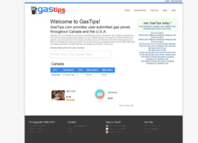 gastips.com