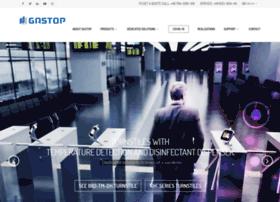gastop.com.pl