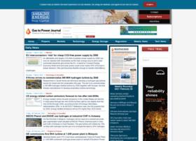 Gastopowerjournal.com