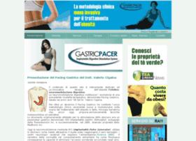 gastricpacer.mooderna.com