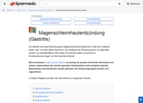 gastritis-aktuell.de